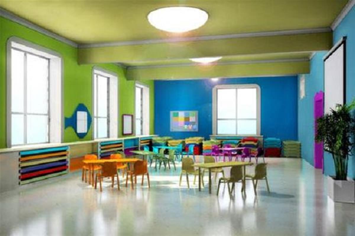 盈利中的幼儿园转让或者(寻求合伙人)可以来店详谈